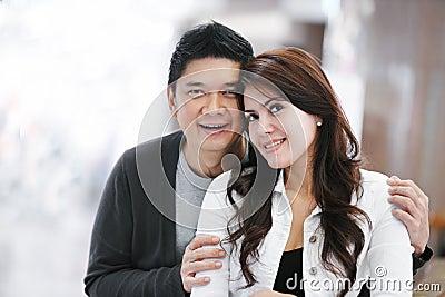 七星影视成人片_亚洲成人5566_春暖花开亚洲_成人动漫_亚洲人体 - www.7xsoft.com