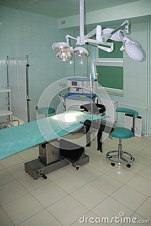 手術室 庫存照片 - 圖片: 6389370圖片