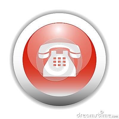 电话图标素材 图标素材 单个png小图标素材 大拇指点赞图...