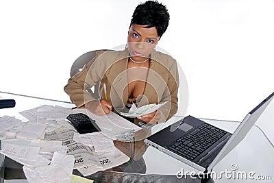 推测她税务