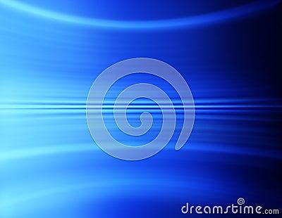 提取背景蓝色