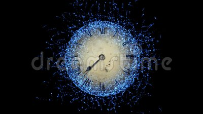 时间物理E mc2 相对论爱因斯坦31 皇族释放例证