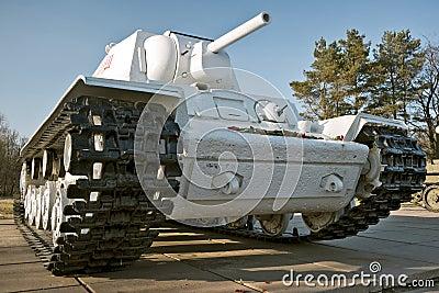 期间第二坦克战争世界
