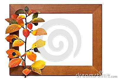 ppt 背景 背景图片 边框 模板 设计 矢量 矢量图 素材 相框 400_267图片
