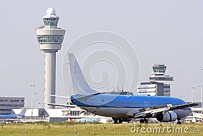 机场schiphol