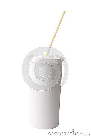 如何清洗杯子 活小窍门塑料杯子的清洗