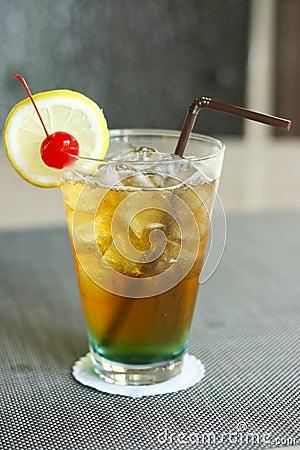 茶咖啡奶茶蜂蜜网300_450竖版竖屏温州风干鸡翅图片