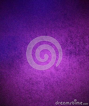桃红色紫色背景,杂乱减速火箭的墙壁样式油漆.图片