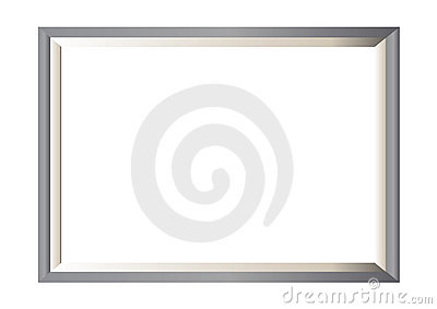 框架金属最小的照片