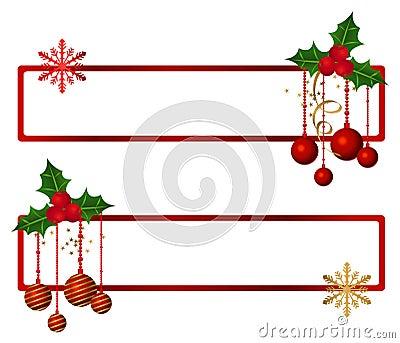 攻略停止装饰品雪的圣诞节剥落.超级玛丽2完美版横幅图片