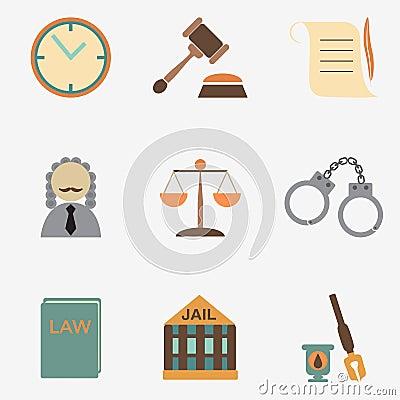 建筑图纸符号代表意思_星星符号纹在身上代表什么_代表法律的符号