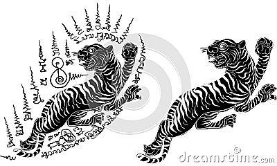 插画 包括有 魅力, 信念, 大猩猩, 传统, 有效地, 猴子, 投反对票