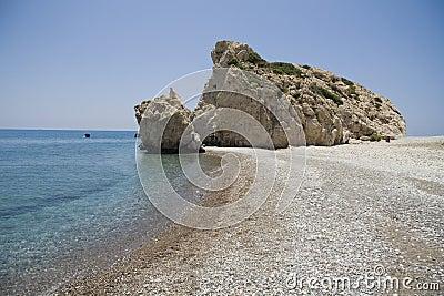 WWW_SETOUDY_COM_美之女神海滩塞浦路斯petra岩石romiou s tou.