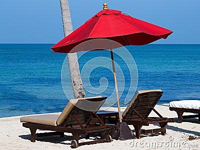 去泰国免筺(Y_海滩在泰国. 免版税图库摄影 - 图片: 35006327