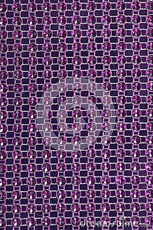 淡紫色正常