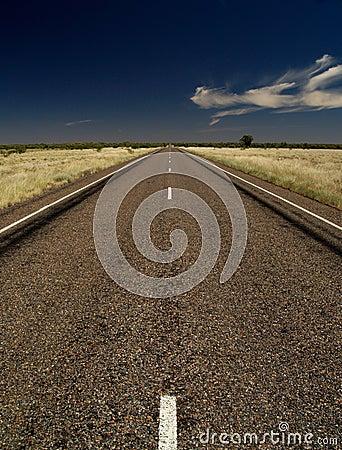 路_澳洲路