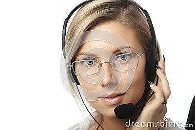 热线服务电话