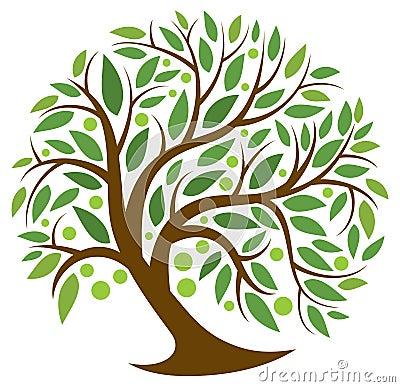 盆景 盆栽 植物 400_387图片