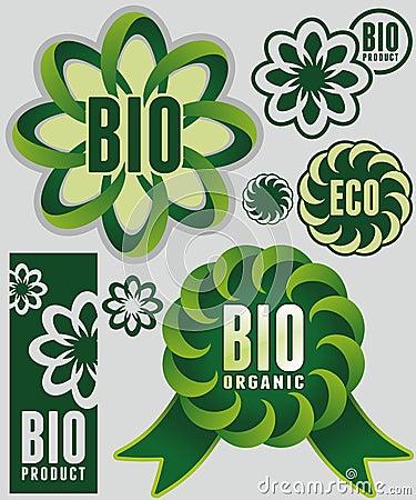 生物eco