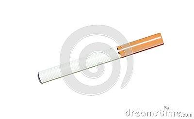 电子的香烟