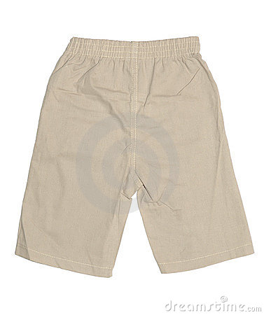 男孩s短裤