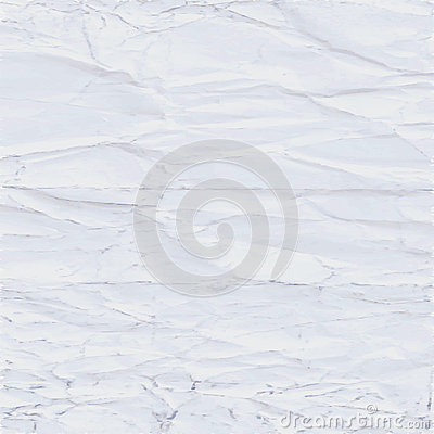 大理石纹理