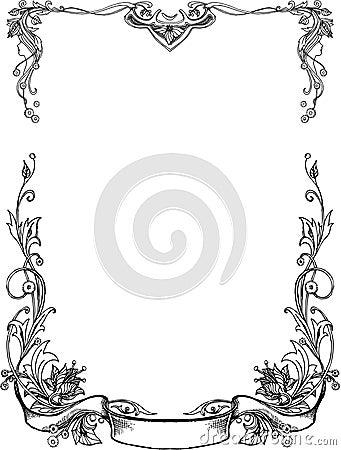 ppt 背景 背景图片 边框 模板 设计 矢量 矢量图 素材 相框 341_450图片