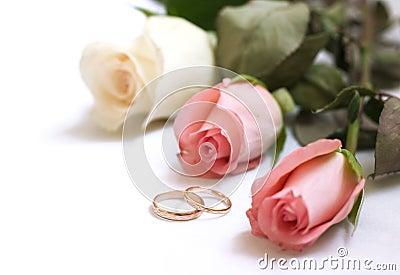 看板卡邀请婚礼