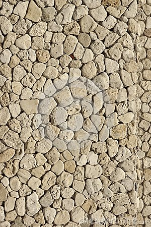 看起来象老,概略的白色灰色纹理背景的白色石灰石墙壁或地板.