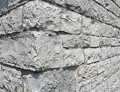 石灰石背景
