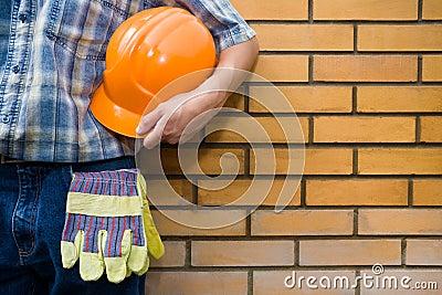 砌砖工砖泥工