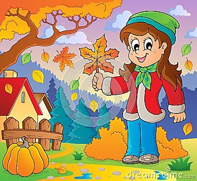 秋天主题图象8图片