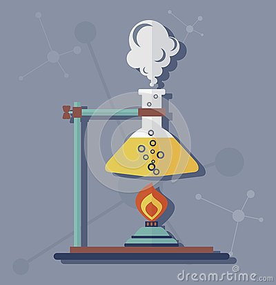 科学化学一道小题!图片