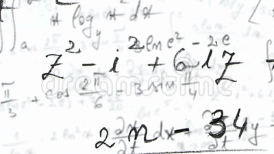算术与阿尔法铜铍的等式圈