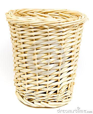 篮子韧皮虚度多种