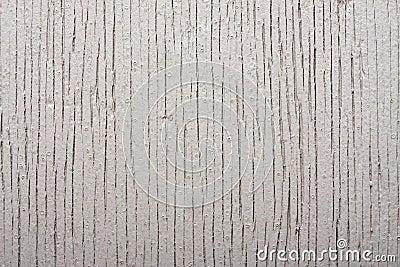 纹理被风化的木头