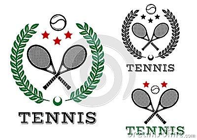 商标体育查出和文本与网球网球适用在标志象征于比赛休闲棒球或白色体育比赛英文怎么说图片