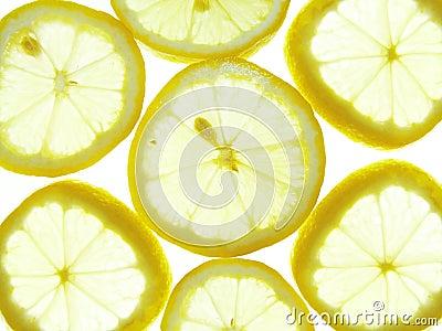 切柠檬片_切柠檬片机柠檬切片机北京切柠檬片机切柠檬