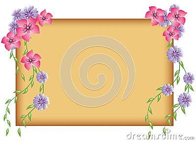 ppt 背景 背景图片 边框 模板 设计 相框 400_291图片