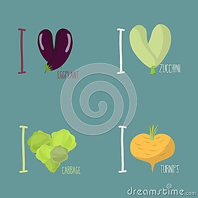 彩色蔬�:i��i-_蔬菜的收集 套i爱茄子,白萝卜