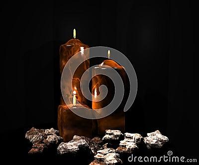 金蠟燭財經_金蠟燭財經_金蠟燭