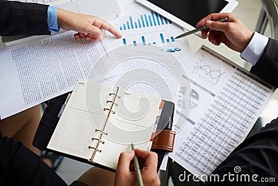 劳资专员工作计划_计划的工作