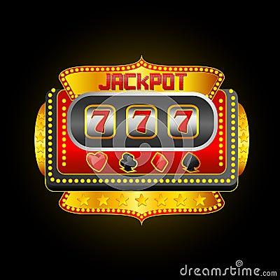 赌博娱乐场老虎机