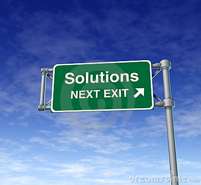 退出高速公路高速公路符号解决方法&#