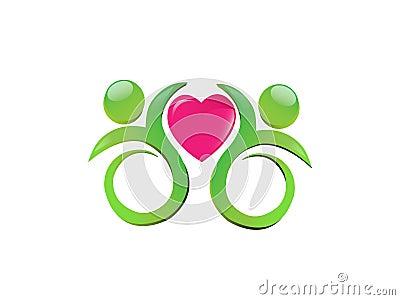 logo logo 标志 设计 矢量 矢量图 素材 图标 400_300图片