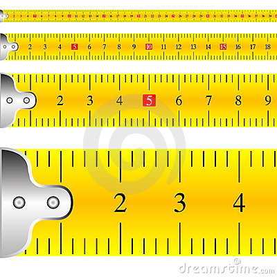重点评定的磁带向量