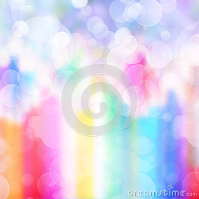 闪烁的欢乐生日背景 库存照片 - 图片: 42296918