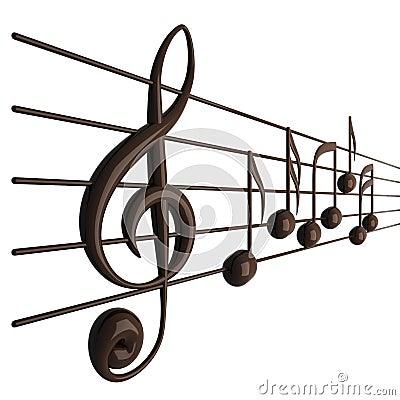 u97f3 u7b26 u7b26 u53f7 u56fe u6848 u5927 u5168   u6392 u884c u699c u5927 u5168 clip art music notes for piano clip art music notes free