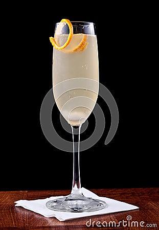 雪莉酒與香檳_購酒網 香檳_香檳