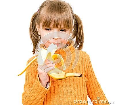 香蕉女孩合集解压密码_香蕉女孩
